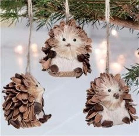pine cone craft projects 55 awesome outdoor and indoor pinecone decorations for