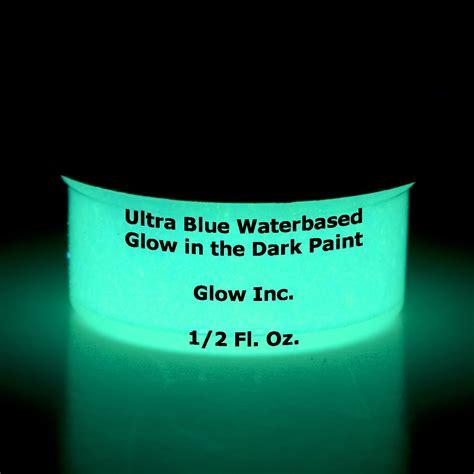 glow in the paint gallon giz wiz biz giz wiz show gadgets chad s crappy corner