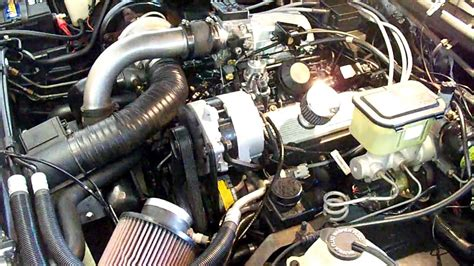 Grand National Motor For Sale by Buick Grand National 3 8 Turbo Rebuilt Engine