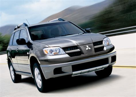 best auto repair manual 2004 mitsubishi outlander navigation system mitsubishi outlander awd best photos and information of modification