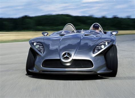 Mercedes Car by Photo Gallery Hd Mercedes Cars Wallpapers Hd 1