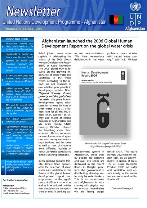 free newsletter templates for word 2007 blog archives carloi