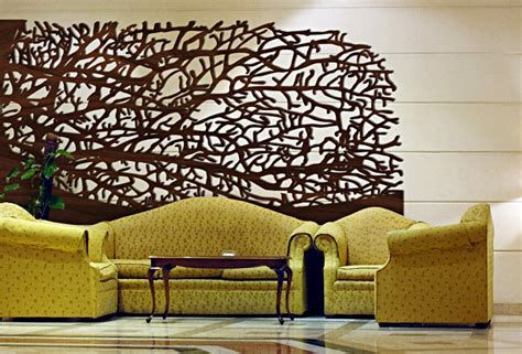 designer decor decorative wood interior design decor artsigns interiors