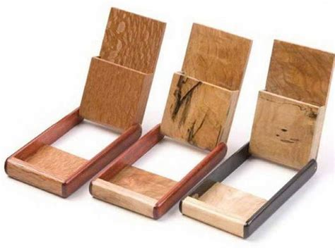 small wood craft projects 17 ideas about woodworking projects that sell on