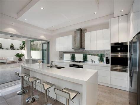 modern kitchen islands kitchen designs photo gallery of kitchen ideas