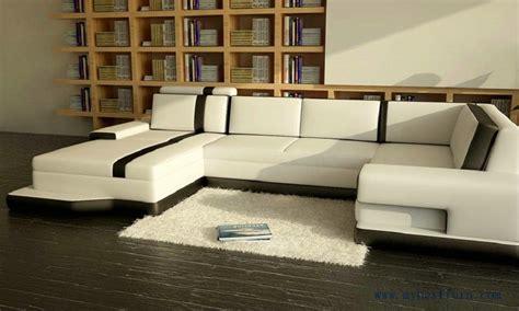 cheap italian leather sofas get cheap italian leather sofas aliexpress