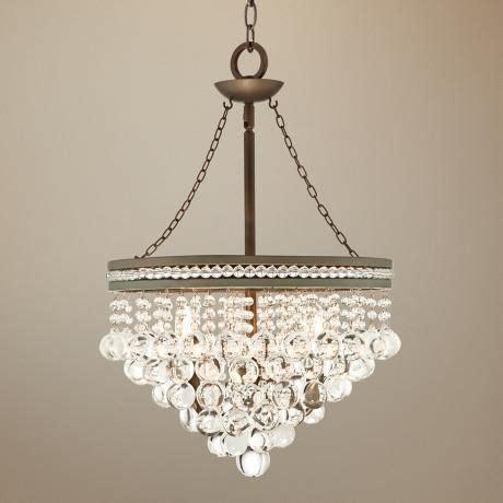 inexpensive black chandeliers inexpensive chandeliers for bedroom bedroom blanche