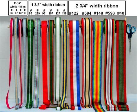 bulk ribbon for sale scottcraft