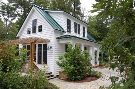 plans for cottages and small houses cottage gmf associates small house bliss