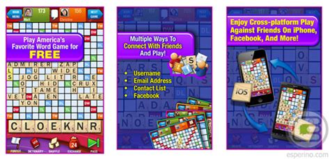 scrabble free android play scrabble f r e e on android smartphones