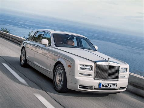 Roll Royce Phantom by Rolls Royce Phantom Specs Photos 2012 2013 2014