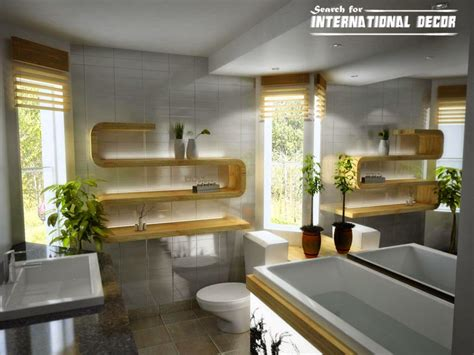 bathroom ideas 2014 trends for bathroom decor designs ideas