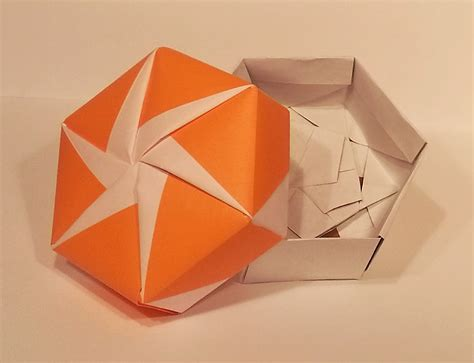 origami boxes for dellukelling origami boxes