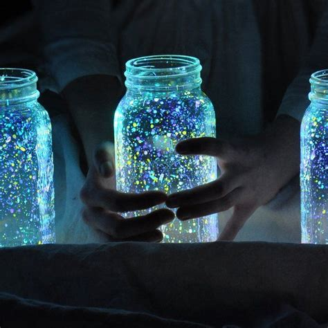 glow in the paint with glitter 17 best ideas about glow paint on glow in