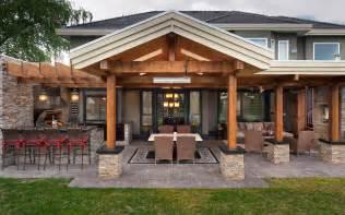 outdoor kitchen designers backyard design outdoor kitchen ideas interior design