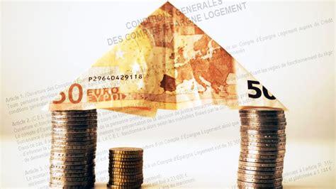 les actus et l info pratique sur l 233 pargne et les placements financiers