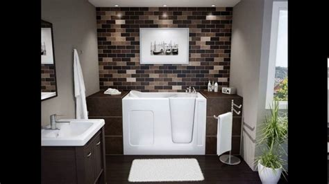 modern bathroom designs for small bathrooms modern bathroom designs for small spaces modern bathroom