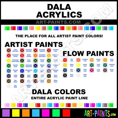 what brand of paint does painting with a twist use dala acrylic paint brands dala paint brands acrylic