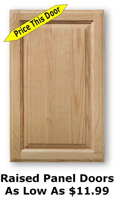 pre made cabinet doors 100 pre made mdf cabinet doors best 25 cabinet