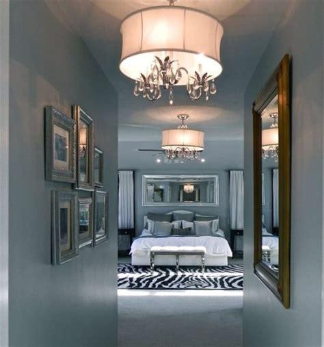 lighting for master bedroom 37 startling master bedroom chandeliers that exudes luxury