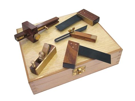 home woodworking tools miniature woodworking tools