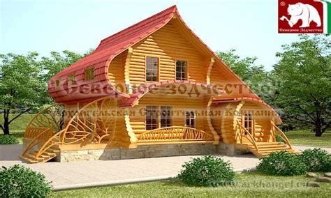 best cabin designs best small log homes small log home house plans design log mexzhouse