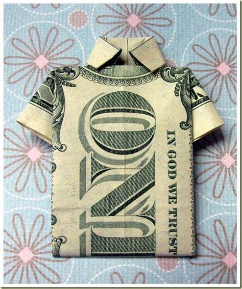 make money origami seegiri amazing money origami