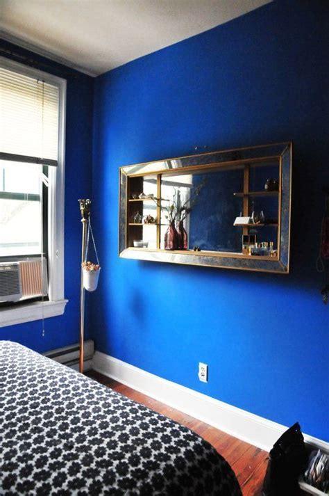 blue walls in bedroom best 25 blue bedrooms ideas on blue bedroom