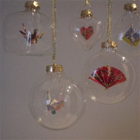 how to make ornaments out of design tip of the day trees and ornaments oh my