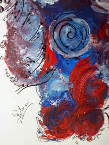 acrylic painting sale on sale acrylic painting painting canvas