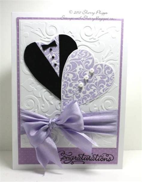wedding shower cards to make 25 best ideas about anniversary cards on