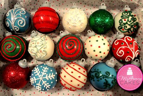 ornament cupcakes category 187 class updates archives mcgreevy