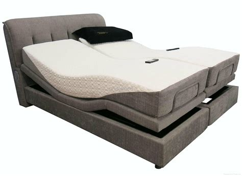 king size electric adjustable bed frame king size electric adjustable bed frame hereu0027s our