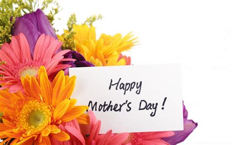 for mothers day happy s day flowers flowers for s day