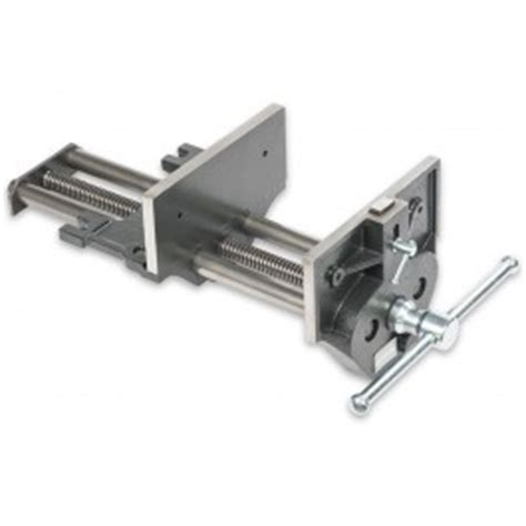woodworking vice uk axminster trade vices release woodworker s vice