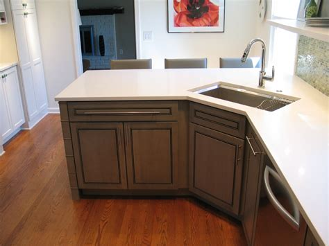 kitchen rescue story and photos wrightworks llc
