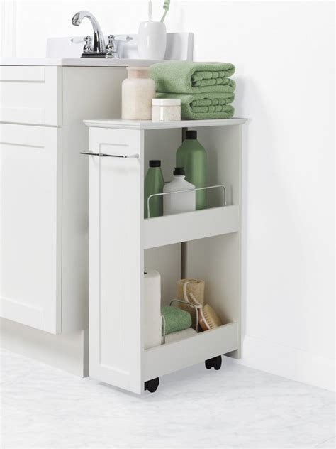 bathroom shelf storage 20 best wooden bathroom shelves reviews