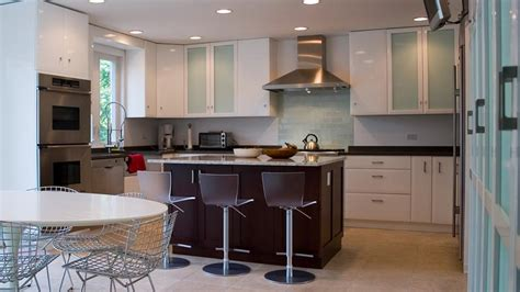mdf kitchen cabinets mdf kitchen cabinets
