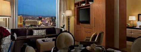 luxury suites las vegas hotel las vegas deluxe