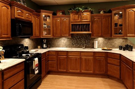 paint colors for metal kitchen cabinets club esa clubesa info
