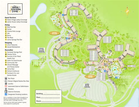 animal kingdom grand villa floor plan 100 animal kingdom grand villa floor plan disney
