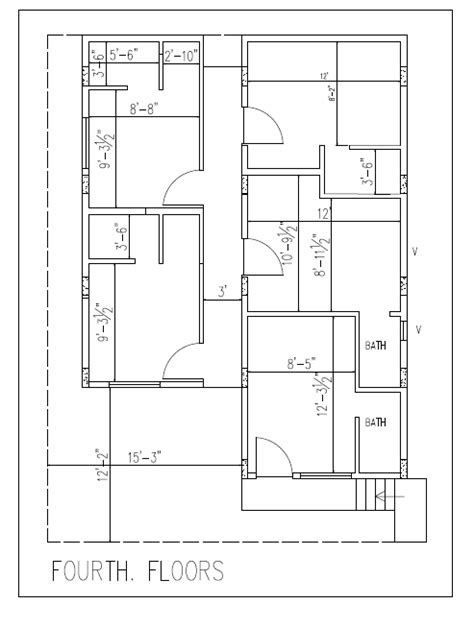 house plans for 30x40 site 30x40 house plans may 2015