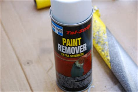 home depot jasco paint remover diy bike projects diy bike painting