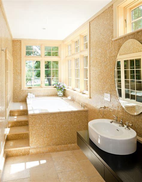 Victorian Inspired Home Decor carpenter gothic bathtub