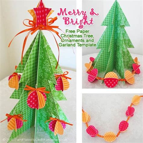 paper craft for decoration handmade paper craft decorations family