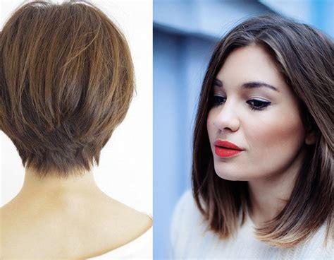 fotos de peinados de pelo corto peinados faciles pelo corto peinados faciles pelo corto