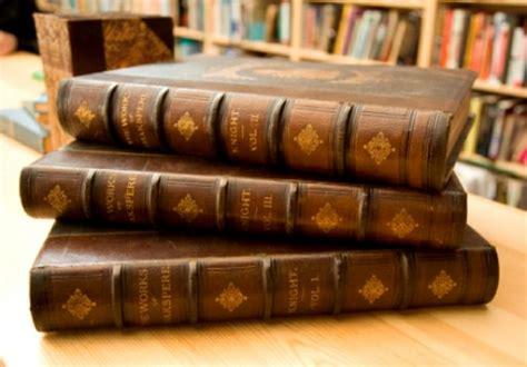 Used bookstore south lake union