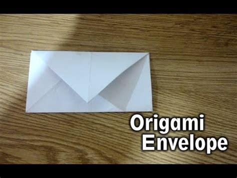 how to make a origami exploding envelope origami lettre enveloppe senbazuru doovi