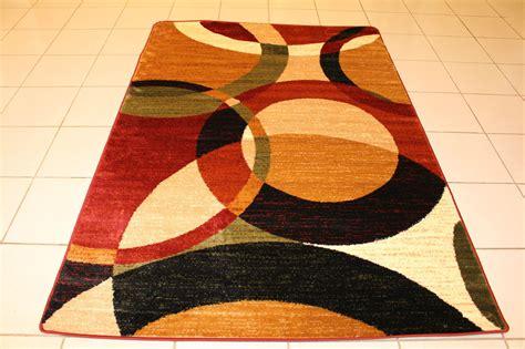 area rugs contemporary contemporary rugs sale contemporary area rugs on sale