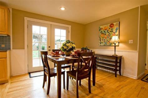 colors for dining room walls house construction in india vaastu shastra dining room